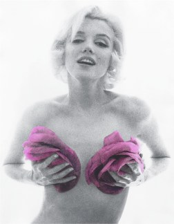 10_marilyn_monroe_credit_photo_estate_of_bert_stern_staley_wise_gallery_galerie_dina_vierny