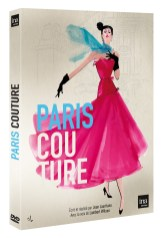 """PARIS COUTURE"""