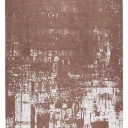 Scenematic by André Fu - Midnight Escape II