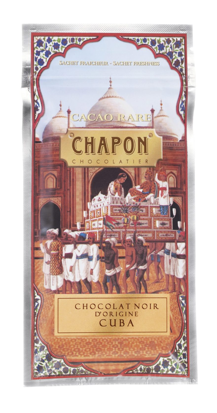 Chocolates Chapon