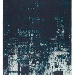 Scenematic by André Fu - Midnight Escape I