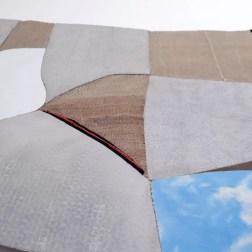 tapis concrète no.10_detail1
