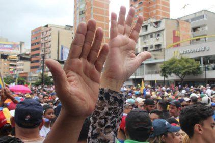 venezuela271 iii