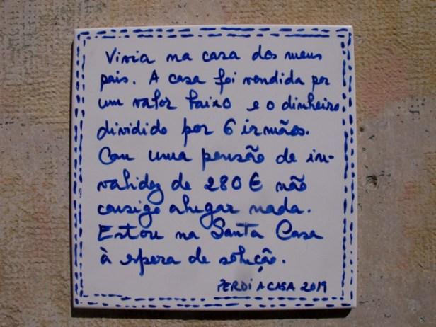 Portugal410 II