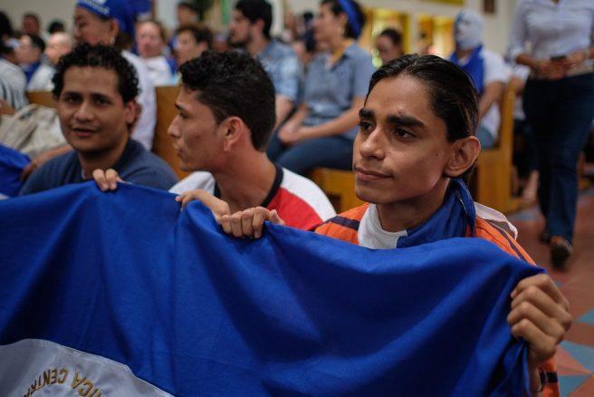 Nicaragua201 II