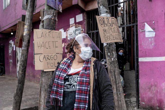 Argentina0509 II