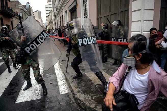 Perú2011 II