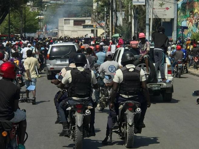 Haití1703 III