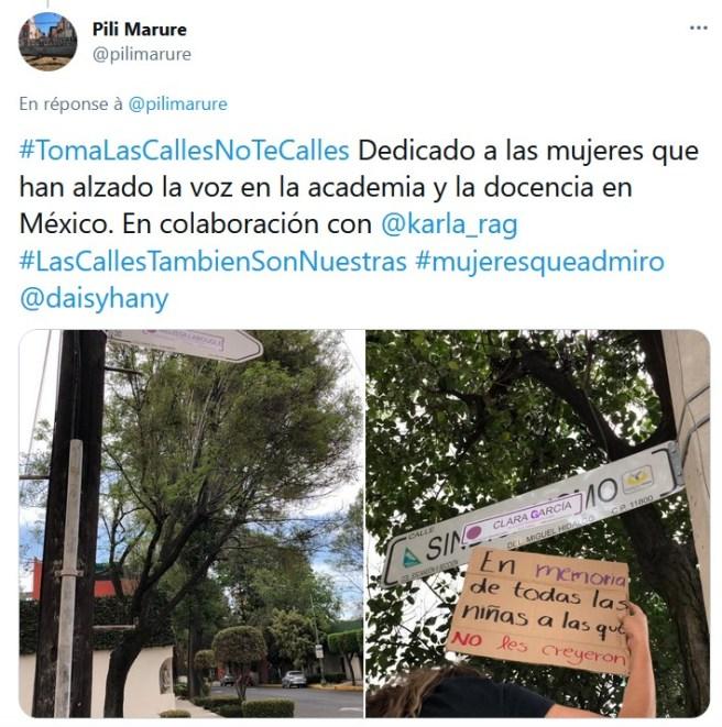 MéxicoTuit0903
