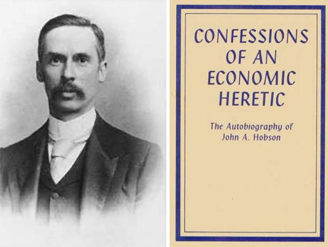 Economía1706 Parte Uno II