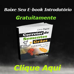 Banner E-book Corretor de Sementes
