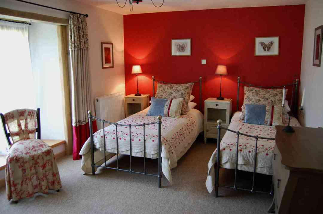 Top Quality accomodation in Correze France