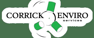 Corrick Enviro
