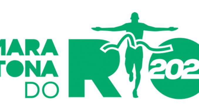 Maratona do Rio Virtual está com inscrições abertas. (Divulgação)