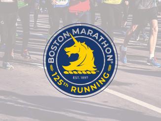 Maratona de Boston tem o maior corte de inscritos de sua história