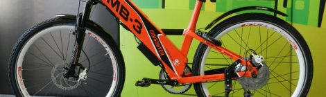 Che cos'è il pedelec o bicicletta a pedalata assistita?