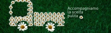 il 14 marzo partono gli ecoincentivi