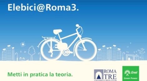 elebici@roma3