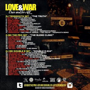 love-and-war-back