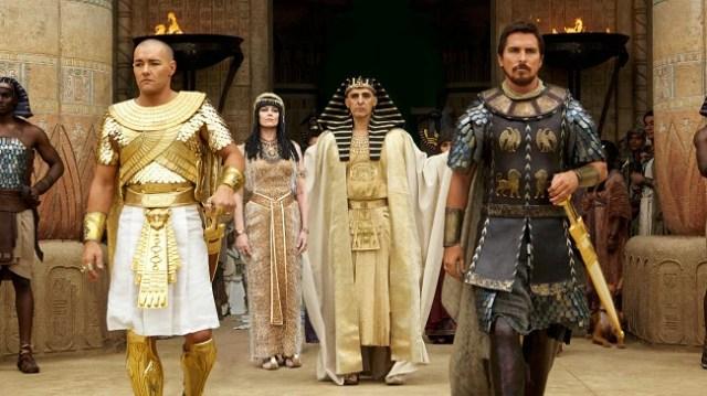 Exodus Image202