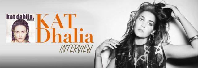 Kat-Dhalia-interview