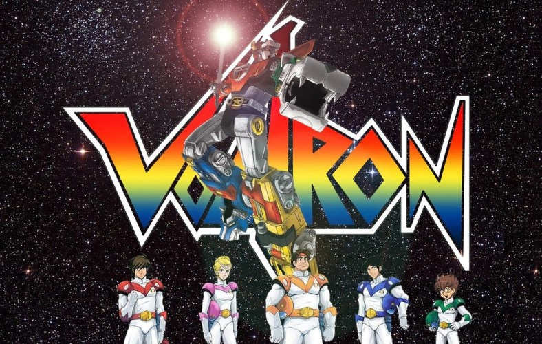 Lions vs. Vehicles : Which Voltron did you like more?