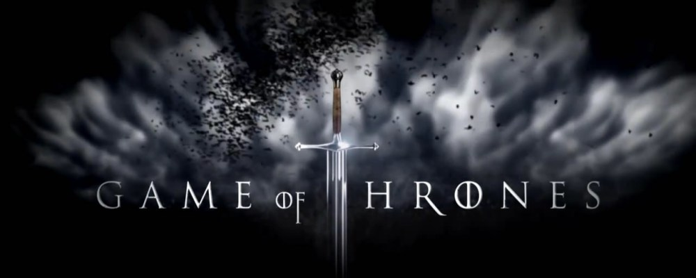 Game of Thrones review: Season 5 Episode #4 – Sons of the Harpy