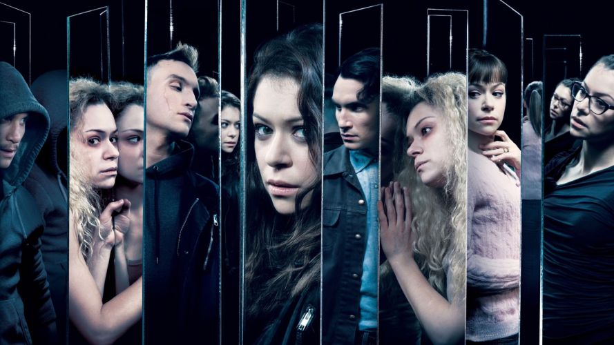 Orphan Black recap: Season 3 Episode #5 – Scarred by Many Past Frustrations
