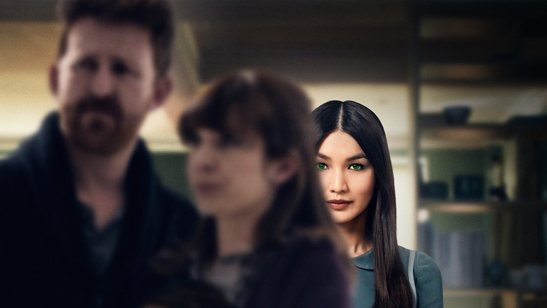 "Recap: ""Humans"" Season 1 Episode 3"