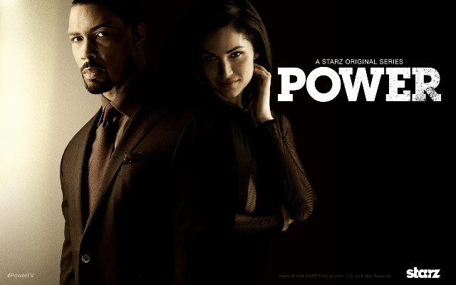 Power Starz 101