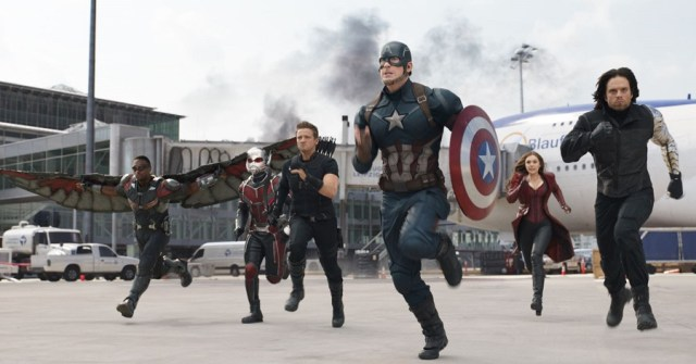 Civil War Image1212