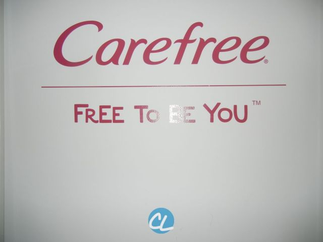 carefree_00004
