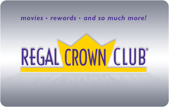 regal crown club