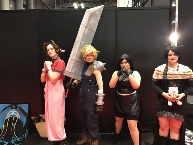nycc2016_00001