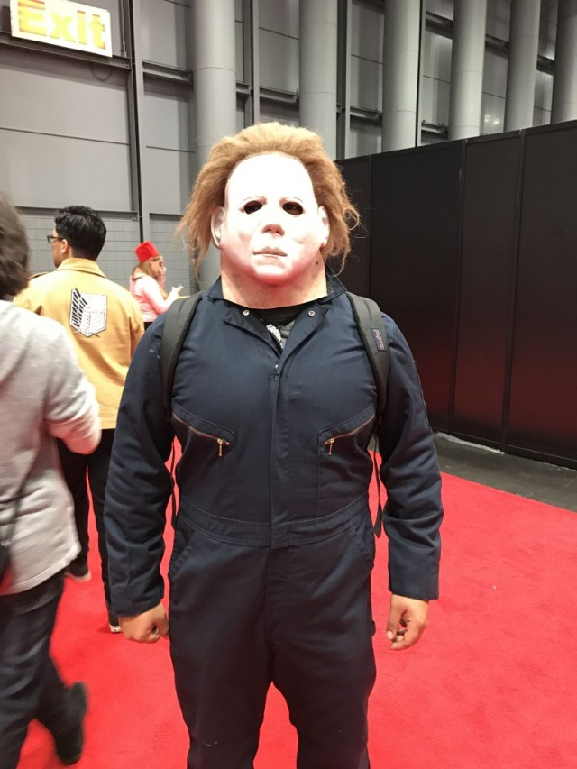 nycc2016_00010