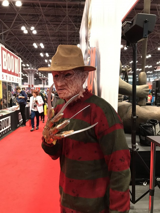 nycc2016_00014