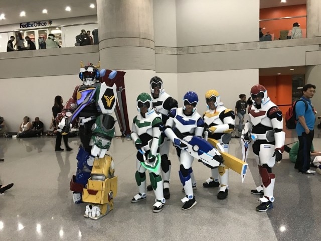 nycc2016_00018