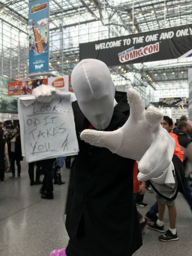nycc2016_00029