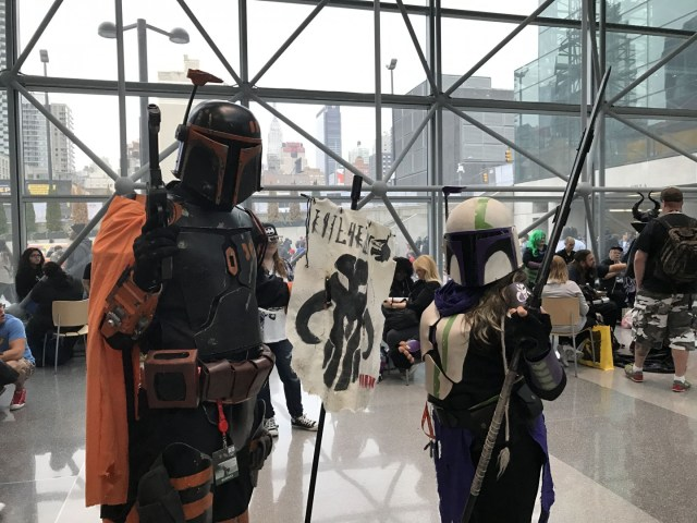 nycc2016_00031