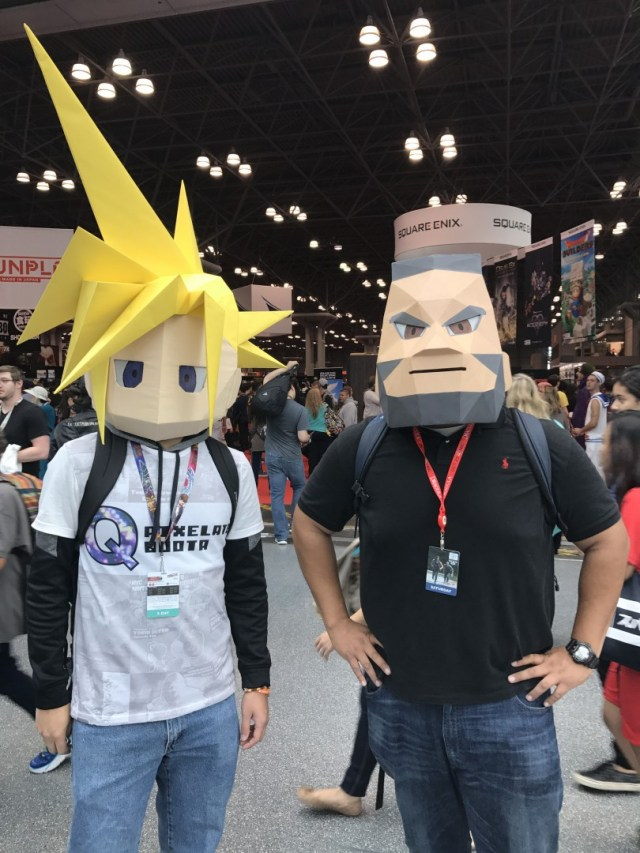 nycc2016_00035