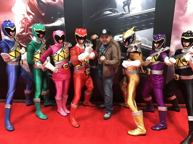 nycc2016_00043
