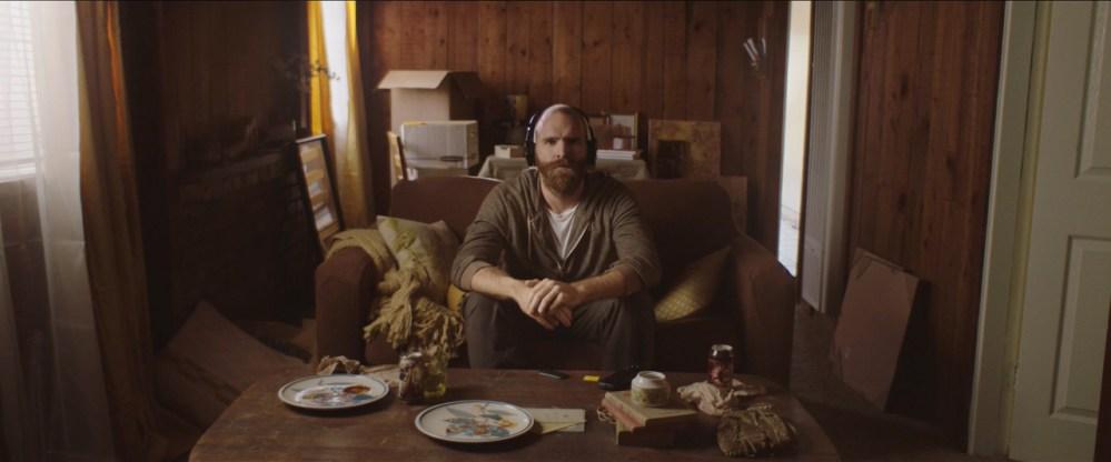 """Review: """"Again"""" a Short Narrative (Tribeca 2017)"""