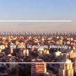 Corrientes se une al Papa Francisco por todos los Cristianos Perseguidos