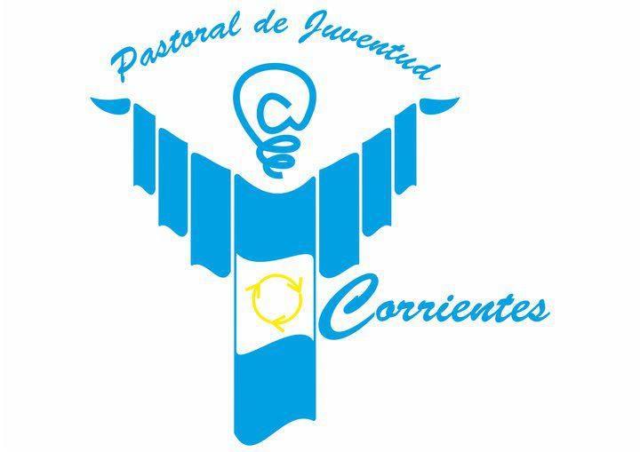 SABADO 16: Reunión de referentes juveniles de parroquias y movimientos
