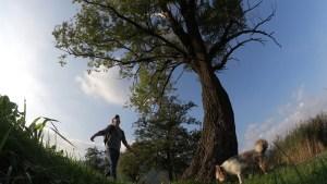 Vlog Amore con il Mondo - Paolo Goglio