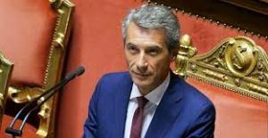 DE POLI:IL GOVERNO MODIFICHI NORMA SU ARTIGIANI.