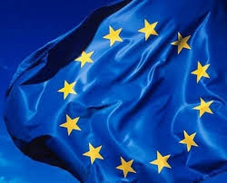 PIU DEL DENARO. IL BILANCIO A LUNGO TERMINE è IL FUTURO DELL'EUROPA