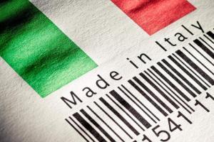 """DECRETO""""CURA ITALIA"""", COME SORREGGERE MADE IN ITALY"""