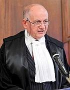 Antonio Cavallari