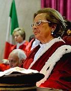 Manuela Romei Pasetti (Vision)